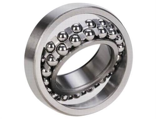 High quality steel NSK 30203 HR30203J taper roller bearing 7203E 30204