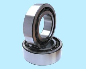 Tapered Roller Bearing Koyo Transmission Machinery Bearing H414245/H414210 H715347/H715311 ...