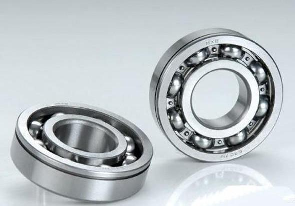 NTN NSK SKF Koyo Timken IKO Mcgill Zwz Lyc Ball Bearing Distributor Inch Self-Aligning Bearings Spherical Plain