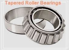 Timken 3778-20024 Tapered Roller Bearing Cones