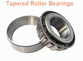Timken 66584-70000 Tapered Roller Bearing Cones
