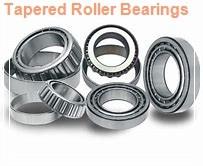Timken 2684-20024 Tapered Roller Bearing Cones