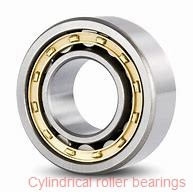 American Roller ECS 637 Cylindrical Roller Bearings