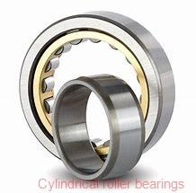 American Roller HCS 288 Cylindrical Roller Bearings