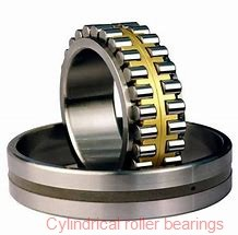 American Roller AOR 228-H Cylindrical Roller Bearings