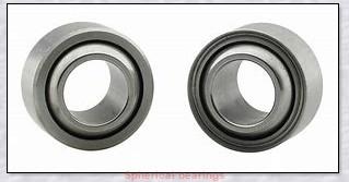FAG 22216-E1-C3 Spherical Roller Bearings