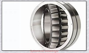 Timken 22318KEMW33C3 Spherical Roller Bearings