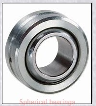 Timken 23140KEMBW33C3 Spherical Roller Bearings