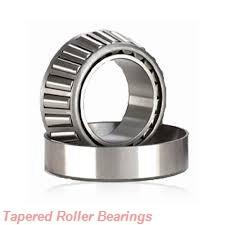 Timken 13889-20629 Tapered Roller Bearing Full Assemblies