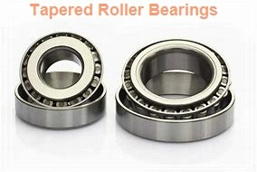 Timken 6576-20024 Tapered Roller Bearing Cones