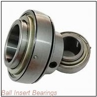 AMI UK213+HA2313 Ball Insert Bearings