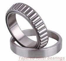 Timken M667911D Tapered Roller Bearing Cups