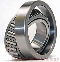 Timken 15243 #3 PREC Tapered Roller Bearing Cups