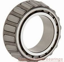 Timken 6535 #3 PREC Tapered Roller Bearing Cups