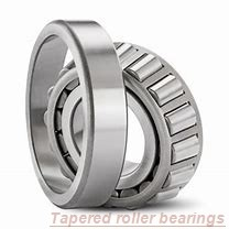 Timken 05185 #3 PREC Tapered Roller Bearing Cups