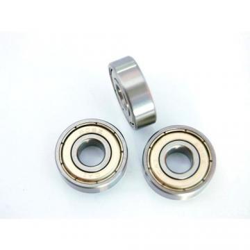 Tapered Bore Bearing Cup Cone Bearing Ceramic Tapered Roller Bearings Tapered Bearing Race