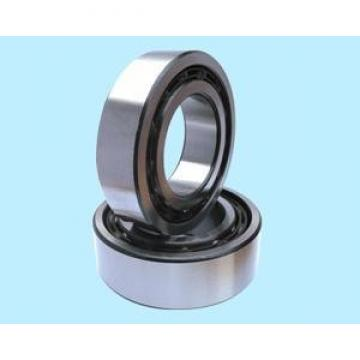 High Speed Inch Taper Roller Bearings K913849/K913810d H913849/H913810d Kh913849/Kh913810d ...