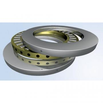 Inch non-standard taper roller bearing NP238750 /NP929800
