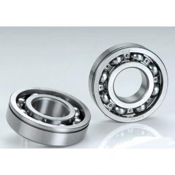 NTN NSK SKF Koyo Timken IKO Mcgill Zwz Lyc Ball Bearing Distributor Inch Self-Aligning Bearings Spherical Plain