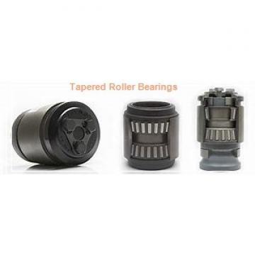 Timken HM237542-20024 Tapered Roller Bearing Cones