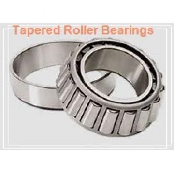 2.165 Inch | 54.991 Millimeter x 0 Inch | 0 Millimeter x 1.154 Inch | 29.312 Millimeter  Timken 466-2 Tapered Roller Bearing Cones