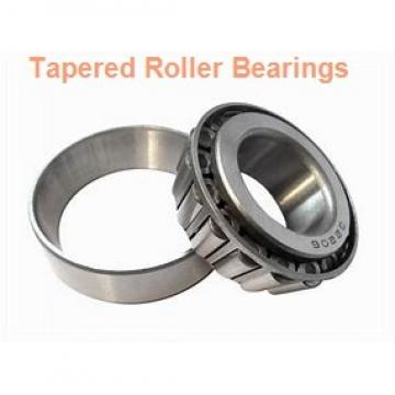 Timken NA861-20024 Tapered Roller Bearing Cones