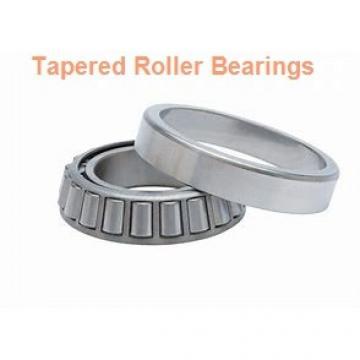 Timken 367DE-40287 Tapered Roller Bearing Cones