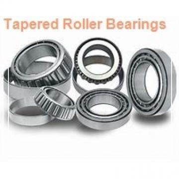 Timken 39575-20024 Tapered Roller Bearing Cones