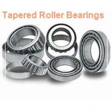 Timken 65237A-20024 Tapered Roller Bearing Cones