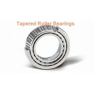 Timken NA87700SW-20024 Tapered Roller Bearing Cones