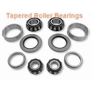 Timken 34300DE-40287 Tapered Roller Bearing Cones