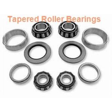 Timken NA93800-20024 Tapered Roller Bearing Cones