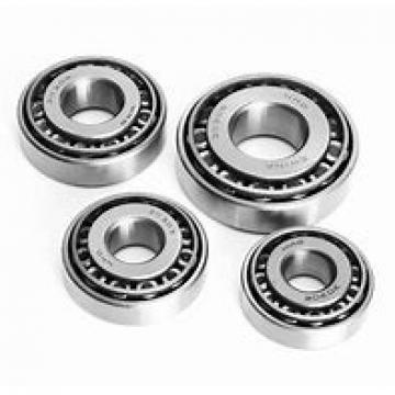 Timken JL68145-K0541 Tapered Roller Bearing Cones