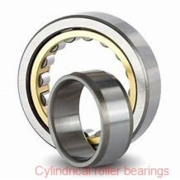 American Roller ECS 632 Cylindrical Roller Bearings