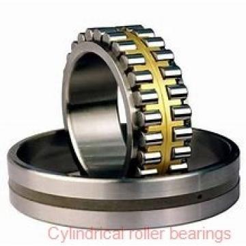 American Roller AMOR 319-H Cylindrical Roller Bearings
