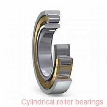 American Roller ECS 633 Cylindrical Roller Bearings