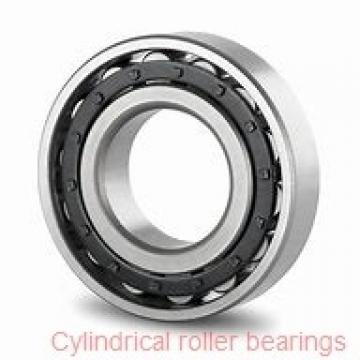American Roller ECS 634 Cylindrical Roller Bearings