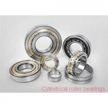 American Roller ECS 624 Cylindrical Roller Bearings