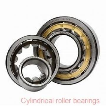 American Roller HCS 280 Cylindrical Roller Bearings
