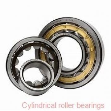 American Roller HCS 287 Cylindrical Roller Bearings