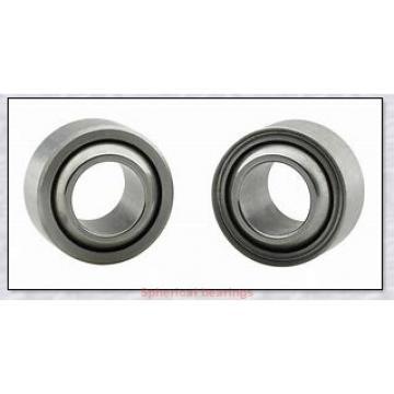 Timken 24060KEJW33W45AC3 Spherical Roller Bearings