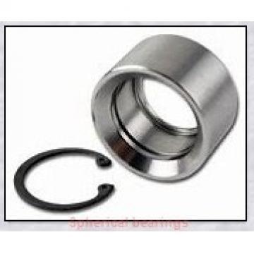 FAG 22220-E1A-M-C3 Spherical Roller Bearings