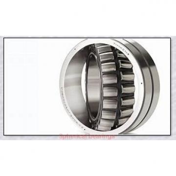 Timken 22317 EJ W33 C3 BRG Spherical Roller Bearings