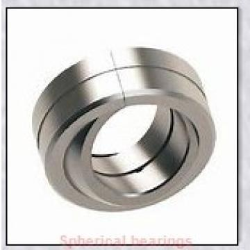 FAG 22216-E1-K-C3 Spherical Roller Bearings