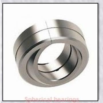 Timken 22230KEMW33C2 Spherical Roller Bearings