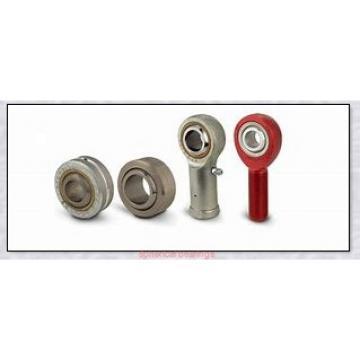Timken 23960EMBW509C08C3 Spherical Roller Bearings