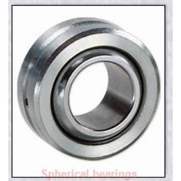 Timken 23332EMBW47AW502 Spherical Roller Bearings