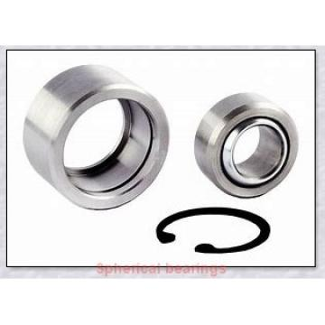 Timken 23124EMW33C3 Spherical Roller Bearings