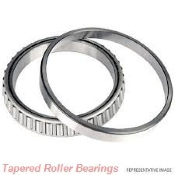 Timken 08125-20629 Tapered Roller Bearing Full Assemblies