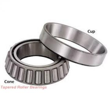 Timken 395-20629 Tapered Roller Bearing Full Assemblies